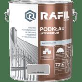 RAFIL Podkład antyk szary okienny 10L