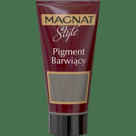 Magnat Style Pigment Hematyt P16 100ml