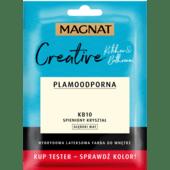 MAGNAT Creative Kitchen&Bathroom Tester