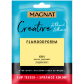Magnat Creative Kitchen Bathroom – paint tester