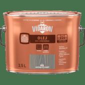 VIDARON Olej Do Drewna