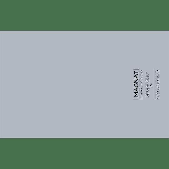 Magnat Ceramic Care - tester