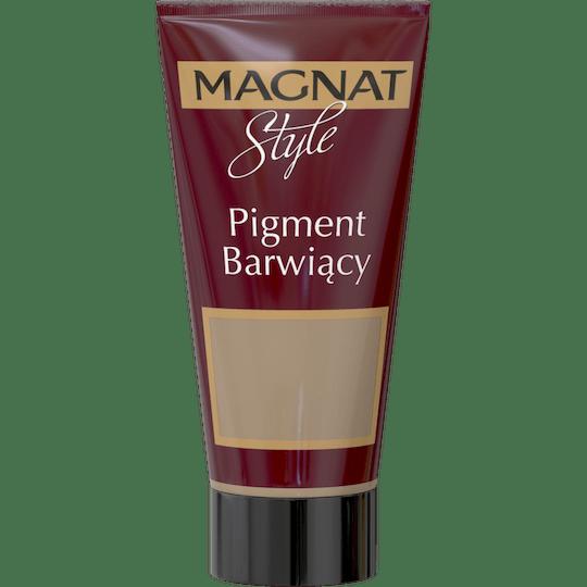 Magnat Style Pigment crystal 0,02 L