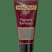 Magnat Style Pigment Hematyt P16 20ml