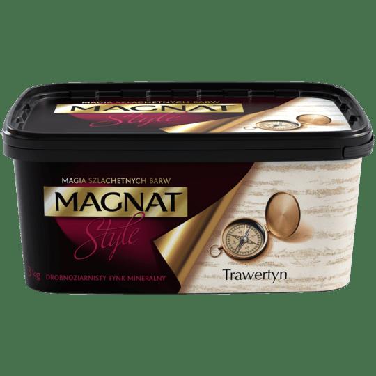 Magnat Style Trawertyn 10kg