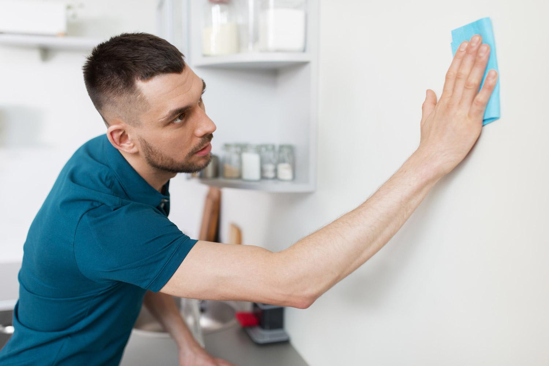 Jaka farba do kuchni i łazienki sprawdzi się najlepiej?