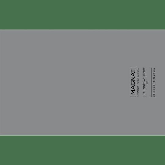 Magnat Ceramic Care- сухой образец