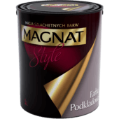 Magnat Style Farba Podkładowa 5L