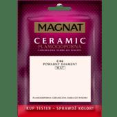 MAGNAT C TES powabny diament C46 30ml