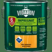 VIDARON Impr P robinia akacjowa V03 9L