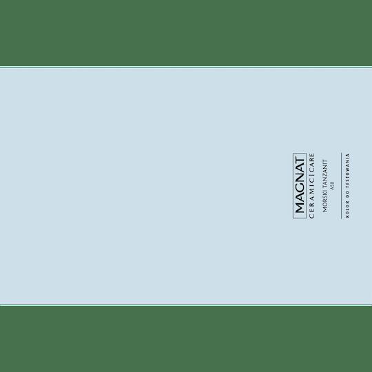 MAGNAT Ceramic Care Kolor do testowania morski tanzanit 1 szt