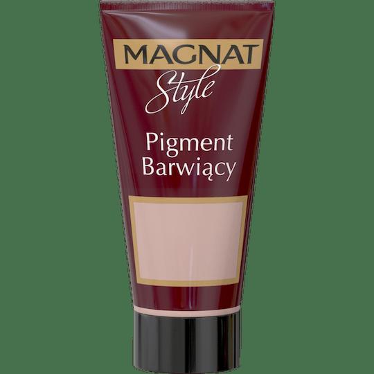MAGNAT Pigment Barwiący jadeit 0,02 L