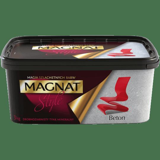 Magnat Style Beton 10KG