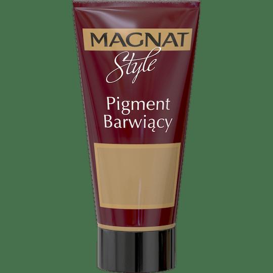 Magnat Style Pigment Bronzyt P18 20ml