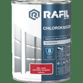 Rafil Chlorinated Rubber Enamel
