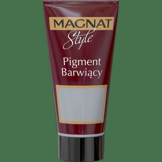 Magnat Style Pigment Piryt P24 100ml