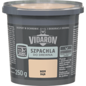Vidaron wood putty