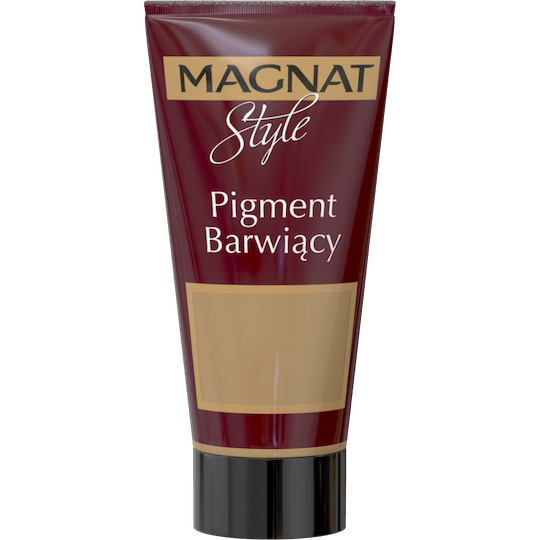 Magnat Style Pigment Bronzyt P18 100ml