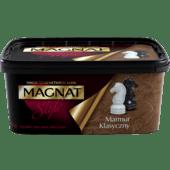 Magnat Style Marmur klasyczny 6kg