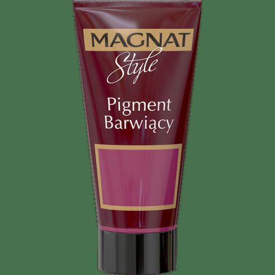 MAGNAT Pigment Barwiący rodonit 0,02 L