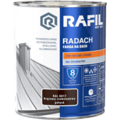 Rafil Radach