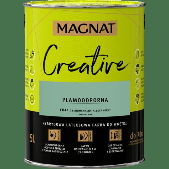 Magnat Creative phenomenal alexandrite 5 L