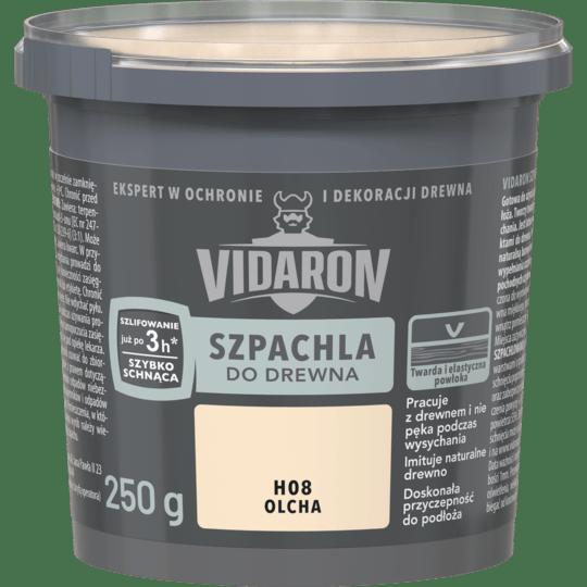 Vidaron Шпаклёвка для древесины