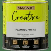 MAGNAT Creative