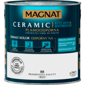 MAGNAT Ceramic Kitchen&Bathroom