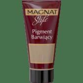 Magnat Style Pigment Kryształ P1 20ml