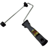 Paint Roller Handle Cage System / 240mm