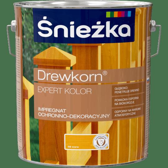 Drewkorn Expert pine tree 9 L
