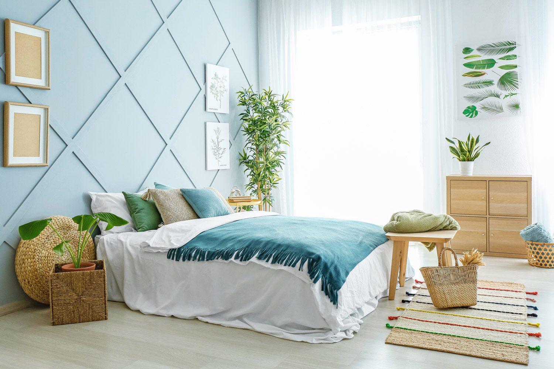 Jaki-kolor-do-sypialni-1.jpg