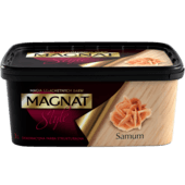 Magnat Style Samum