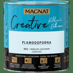 MAGNAT Creative KB