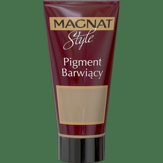Magnat Style Pigment Kryształ P1 100ml