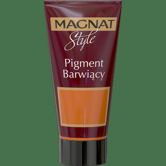 Magnat Style Pigment Jantar P6 100ml