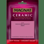 MAGNAT Ceramic - Tester Do Malowania