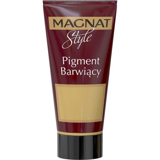 Magnat Style Пигмент кальцит 0,02 л