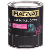 Magnat Chalkboard black