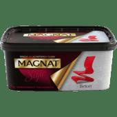 Magnat Style Concrete