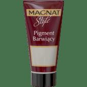 Magnat Style Pigment Granit P19 20ml